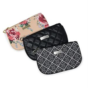 Picture of Scarlett Bundle - 3 Small Scarlett Multi-Functional Pouch